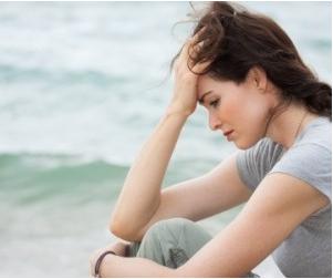 Estrés y Depresión en los compañeros de cama de pacientes roncadores