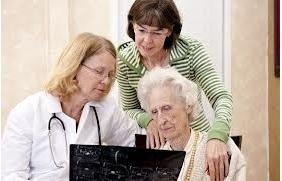Alzheimer y ronquido