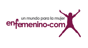 Liron en EnFemenino.com