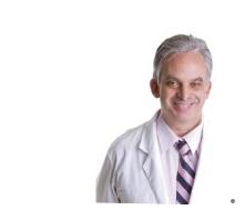 Convierte tu clínica dental en un Centro Clínico Oficial Lirón