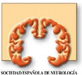 Liron en el Congreso Nacional de Neurología Valencia 18-22 Noviembre 2014