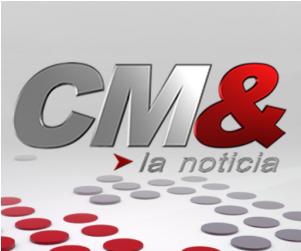 Liron en Colombia: CM& TV, El Tiempo y RCN: las entrevistas y el Congreso Nacional de Medicina del Sueño,