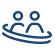 icono-riesgo_0000_Objeto inteligente vectorial