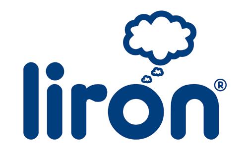 Lirón