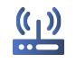 iconos-comunicacion_internet