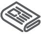 iconos-comunicacion_prensa