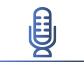 iconos-comunicacion_radio