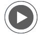 iconos-comunicacion_television