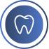 iconos-profesionales_odontlogo