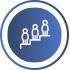 iconos-profesionales_proceso