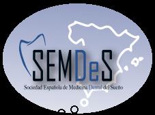 El Dr. Pedro Mayoral Sanz miembro fundador de la Sociedad Española de Medicina Dental de Sueño SEMDeS